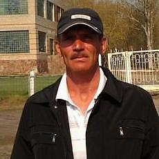Фотография мужчины Дмитрий, 48 лет из г. Петропавловск