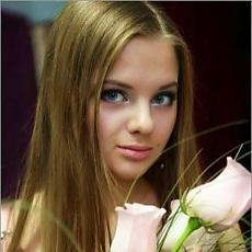 Фотография девушки Ведьма, 27 лет из г. Москва