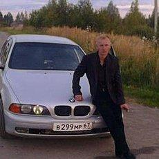 Фотография мужчины Reket, 36 лет из г. Смоленск