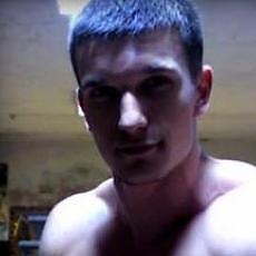 Фотография мужчины Илья, 24 года из г. Двуречная