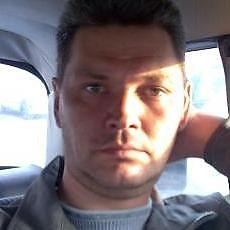 Фотография мужчины Евгений, 49 лет из г. Челябинск