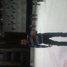 Фотография мужчины Рафо, 33 года из г. Ереван