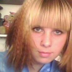 Фотография девушки Сашулик, 22 года из г. Речица