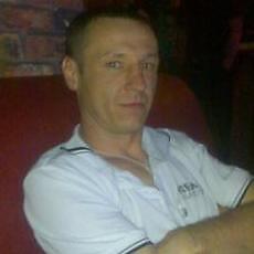 Фотография мужчины Saha, 34 года из г. Бишкек