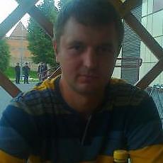 Фотография мужчины Саняблок, 30 лет из г. Гомель