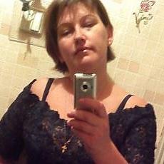 Фотография девушки Наташа, 40 лет из г. Донецк