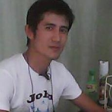 Фотография мужчины Nalog, 28 лет из г. Андижан