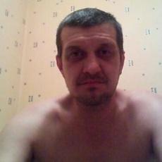 Фотография мужчины Sergej, 49 лет из г. Новокузнецк
