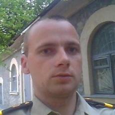 Фотография мужчины Юралобода, 29 лет из г. Нежин
