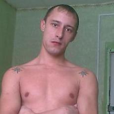 Фотография мужчины Евгений, 34 года из г. Тольятти