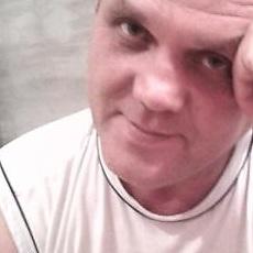 Фотография мужчины Алекс, 51 год из г. Брест