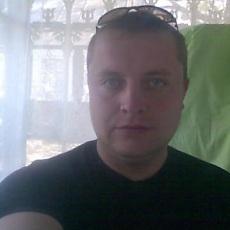 Фотография мужчины Встос, 28 лет из г. Каменец-Подольский