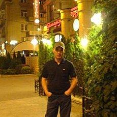 Фотография мужчины Dotdi, 40 лет из г. Москва