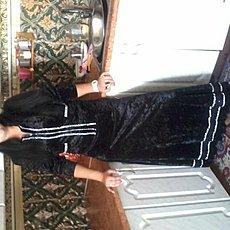 Фотография девушки Малыш, 29 лет из г. Барановичи