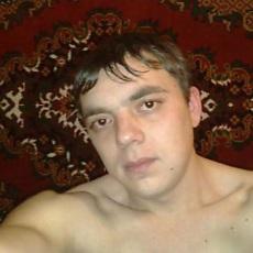 Фотография мужчины Евгений, 30 лет из г. Луцк