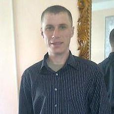 Фотография мужчины Andruha, 33 года из г. Владивосток