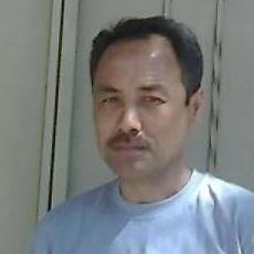 Фотография мужчины Пуб, 49 лет из г. Самарканд