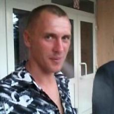 Фотография мужчины Ваван, 30 лет из г. Толочин