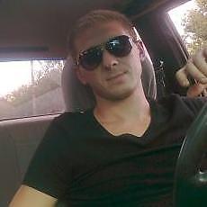 Фотография мужчины Коля, 31 год из г. Запорожье