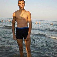 Фотография мужчины Красавчегг, 24 года из г. Киев