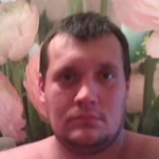 Фотография мужчины Sanya, 34 года из г. Красноярск