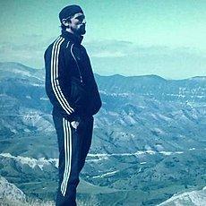 Фотография мужчины Alex, 38 лет из г. Каспийск