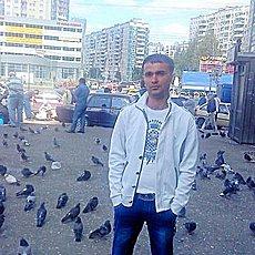 Фотография мужчины Davronbek, 30 лет из г. Ангрен