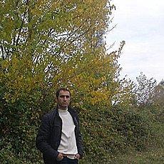 Фотография мужчины Вадим, 33 года из г. Баку