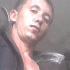 Фотография мужчины Юрик, 26 лет из г. Могилев