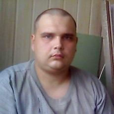 Фотография мужчины Санек, 31 год из г. Саратов