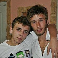Фотография мужчины Султан, 22 года из г. Одесса