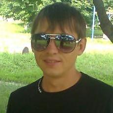 Фотография мужчины Денис, 31 год из г. Ровеньки
