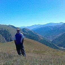 Фотография мужчины Alkaloid, 42 года из г. Махачкала