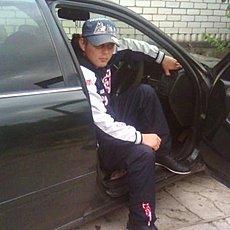 Фотография мужчины Александр, 33 года из г. Смоленск