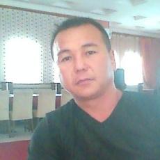 Фотография мужчины Хусниддин, 41 год из г. Андижан