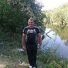 Фотография мужчины Sergej, 40 лет из г. Димитров