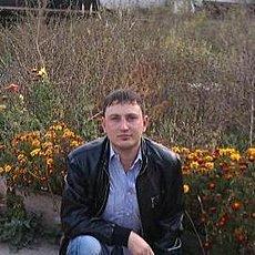 Фотография мужчины Денис, 32 года из г. Новосибирск