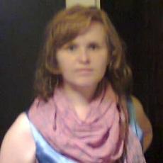 Фотография девушки Скучная, 34 года из г. Брест