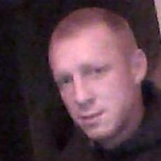 Фотография мужчины Bosman, 33 года из г. Гродно