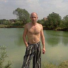 Фотография мужчины Лысый, 40 лет из г. Омск