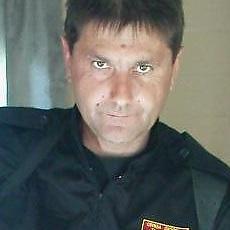 Фотография мужчины Юрий, 51 год из г. Хорол
