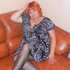 Фотография девушки Бестия, 38 лет из г. Могилев