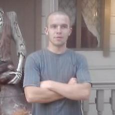 Фотография мужчины юра, 24 года из г. Львов