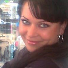 Фотография девушки Ксюша, 33 года из г. Винница