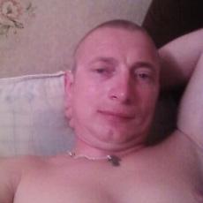 Фотография мужчины Serj, 42 года из г. Петропавловск