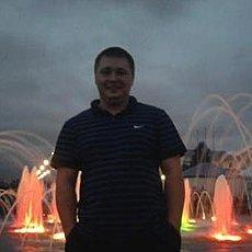 Фотография мужчины Илья, 30 лет из г. Оренбург