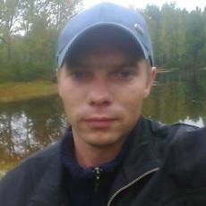 Фотография мужчины Слава, 35 лет из г. Рогачев