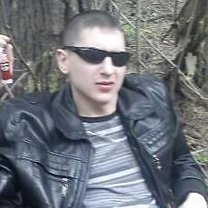 Фотография мужчины Миха, 32 года из г. Бор