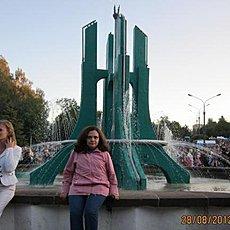 Фотография девушки Иринка, 36 лет из г. Тернополь