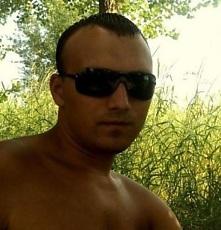 Фотография мужчины Max, 40 лет из г. Нальчик